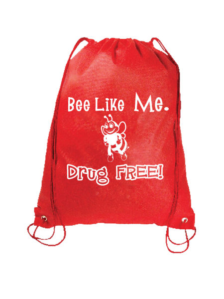 DPM-2018-drawstring-bag-WEB