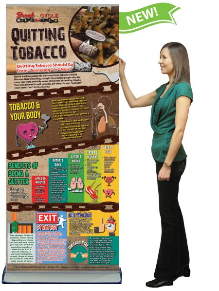 BAN-BTC-01-Quitting-Tobacco-NEW-FLAG-LADY