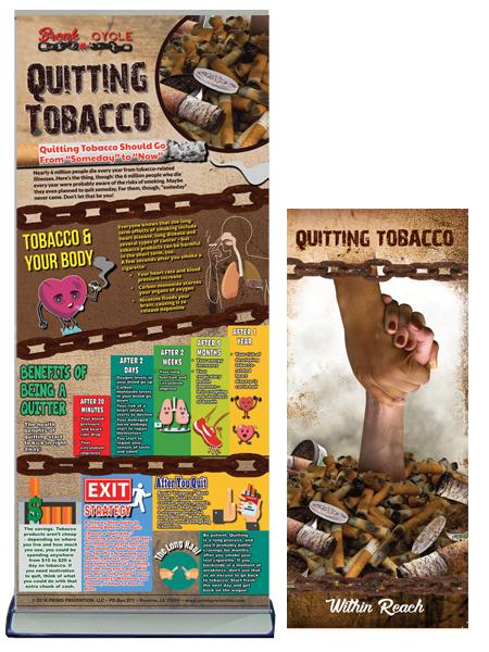 BAN-BTC-01-Quitting-Tobacco-PCKG