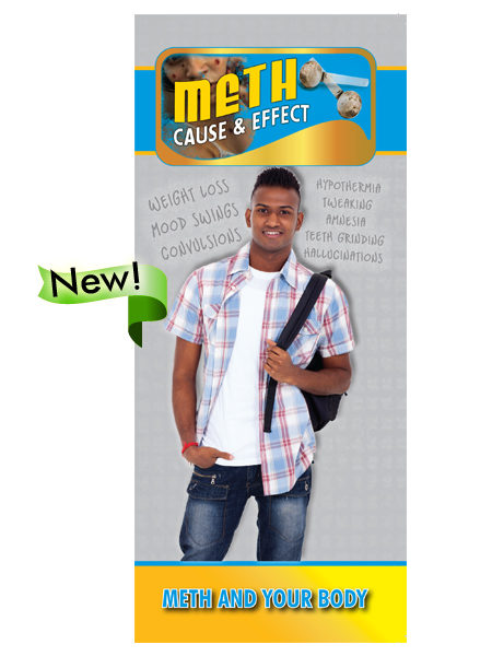 PAM-CE-05-Meth-COVER-NEW