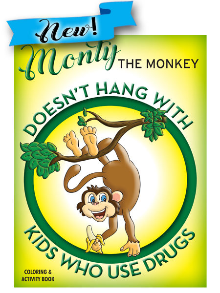 CB05-Montey-the-Monkey (002)