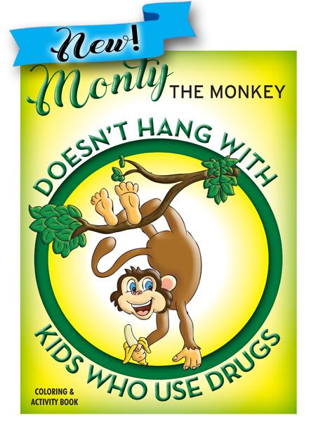 CB05-Montey-the-Monkey (002)