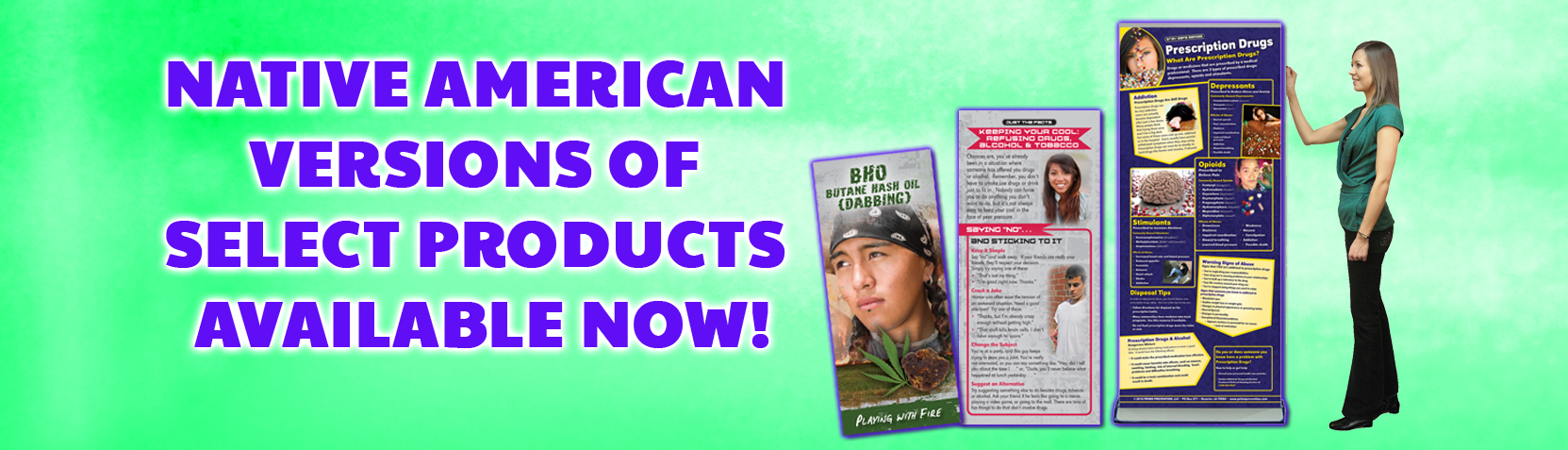 Native-American-Product-Header-Banner