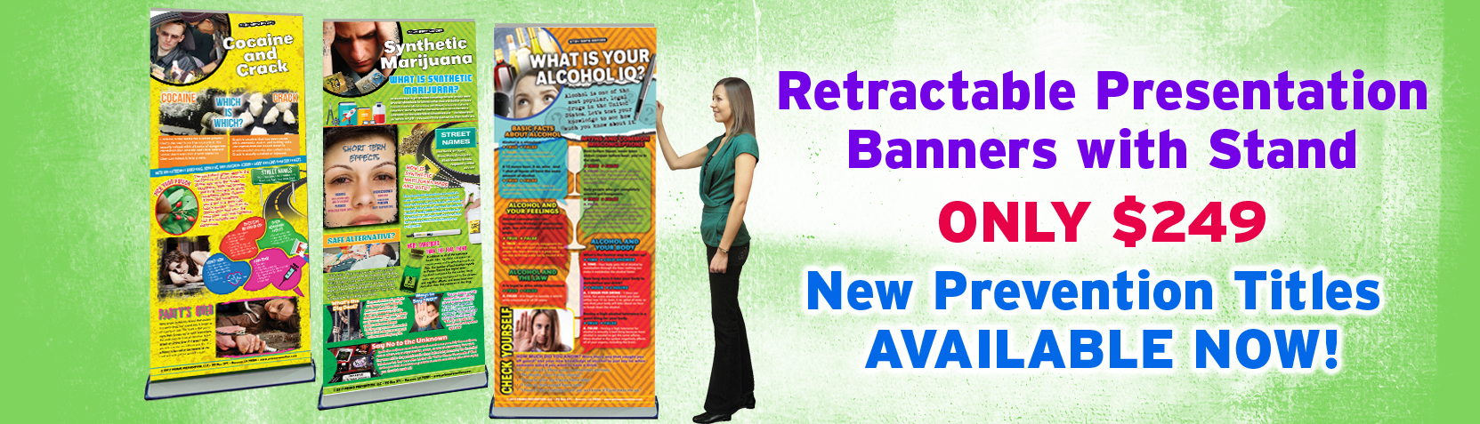 RetractableBanner-NEW-Header-3-17