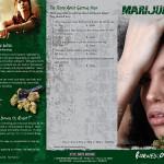 Marijuana 3 panel-back