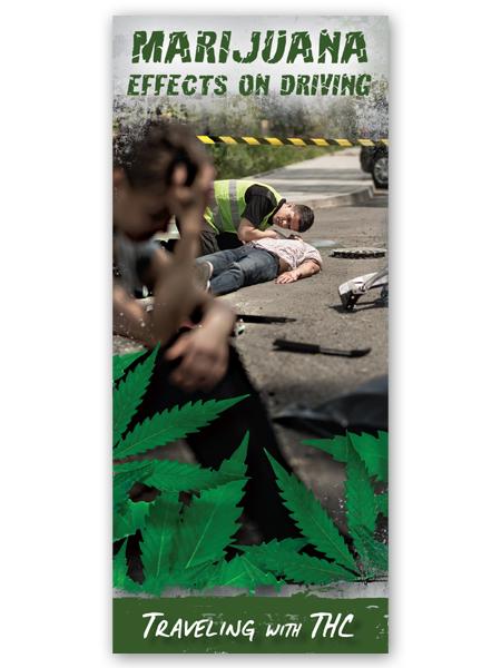 Marijuana Driving
