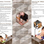 PAM-ST-05-Starting A Conversation- Kids & Smoking-BACK