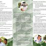 PAM-ST-06-Starting A Conversation- Kids & Drugs-BACK