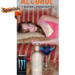 pss-da-01s-alc-e-drinks-3-panel-span-web