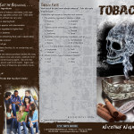 Tobacco3 panel-front
