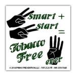 2-smart-2-start-tobacco-tat