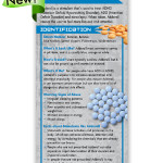 Adderall Rack Card-front
