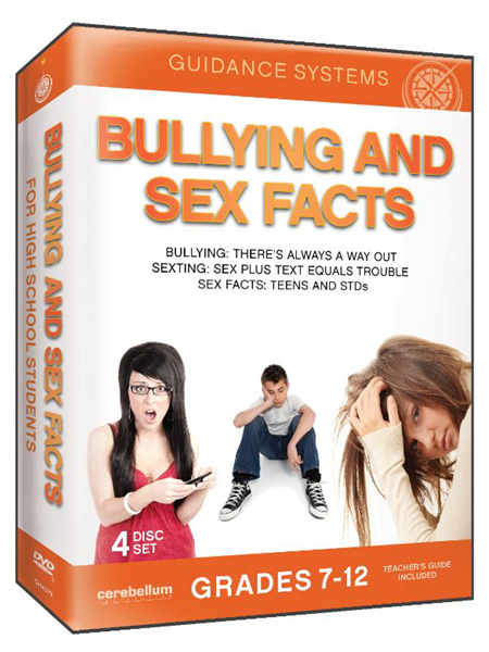 Bullying-and-sex-facts