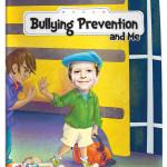 Bullying-prevention