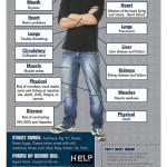 C&E-Heroin-Ret-Banner-Stand