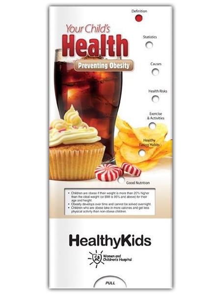 Child-Obesity-slider
