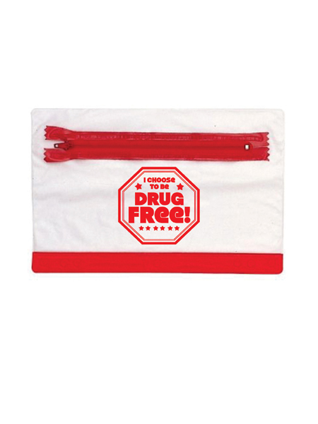 Choose-drug-free-pouch