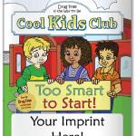 Cool-Kids-2