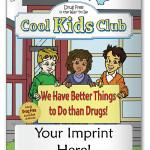 Cool-Kids-3