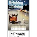 Drinking-Driving-Pocket-sli
