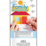 Family-Strenthening