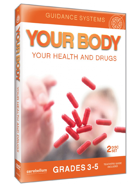 GH4362-your-body-health-dru