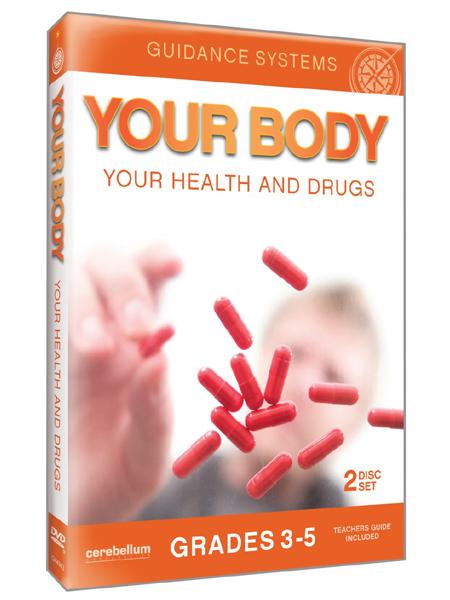 GH4362-your-body-health-dru