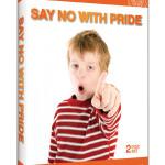 GH4481_Say_No_With_Pride