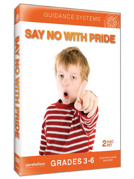 GH4481_Say_No_With_Pride