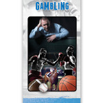 Sports gambling-back