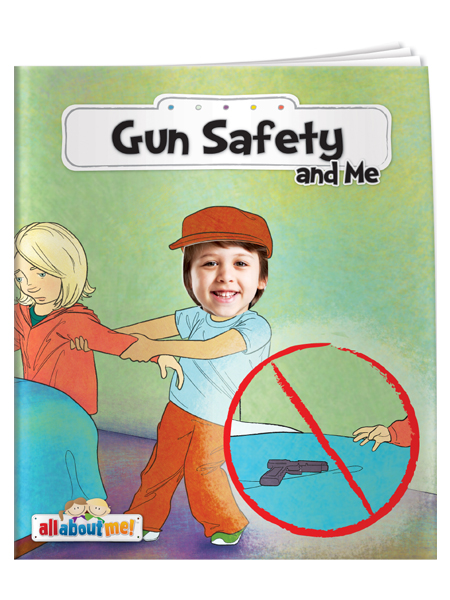 Gun-Safety