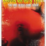 hallucinogens poster