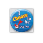 I-Choose-to-be-drug-free-bu