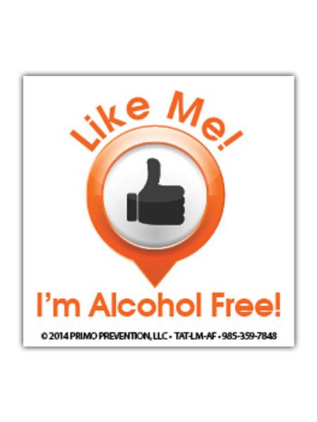 Like-Me-Alcohol-tattoo