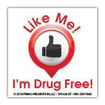 Like-Me-drugs-tattoo