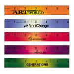 Mood-Ruler-6-inch