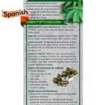 pss-jtf-07s-marijuana-rc-span