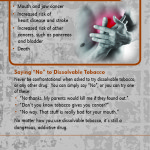 PSS-JTF-50 Dissolvable Tobacco_front