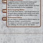 10-things-keep-kids-tobacco