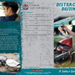 PSS-MH-26 Distracted Drive-BACK