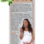 Pregnancy-Smoking