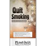 Quit-smoking-pocket-slider