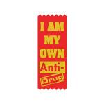 Red-Ribbon-anti-drug