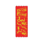 Red-Ribbon-drug-free-I-can-
