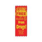 Red-Ribbon-dumb-from-drugs