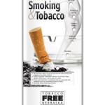 Risks-of-smoking-pocket-sli