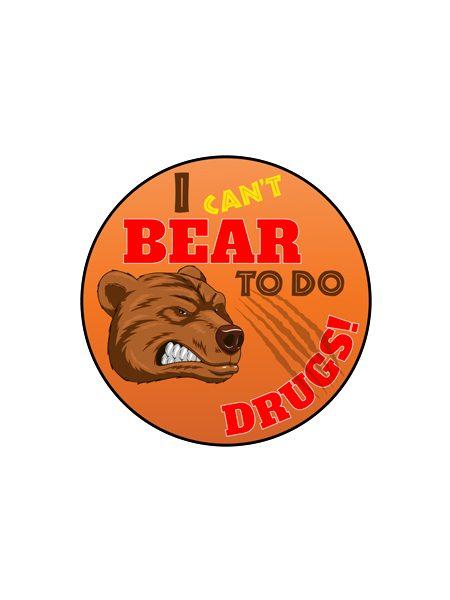 SI-FB060LD-ICB (Bear)