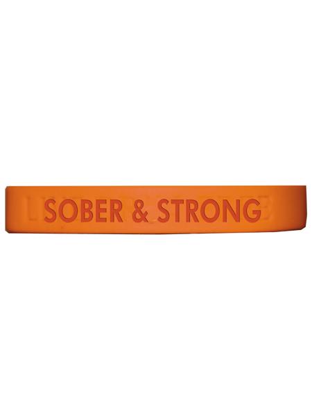 Sober-&-Strong