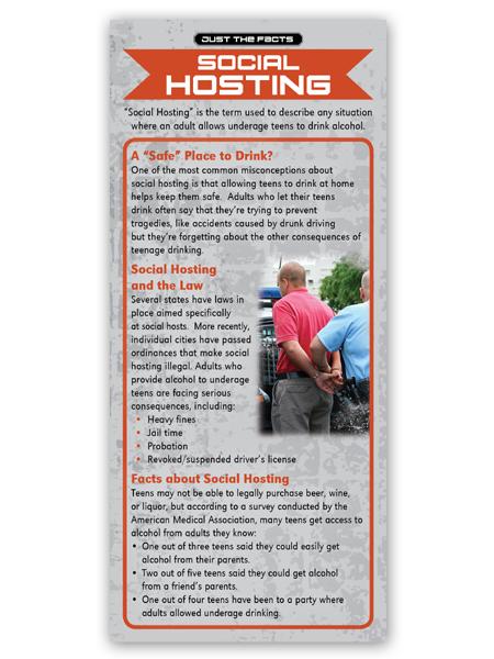 Social-hosting-front