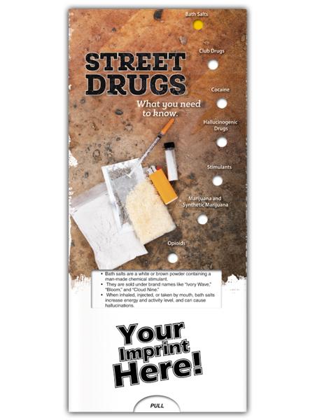 Street-Drugs